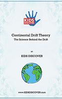 Infopacket: Continental Drift Theory