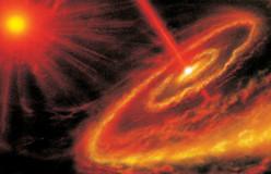 Science 7 - Magazine cover